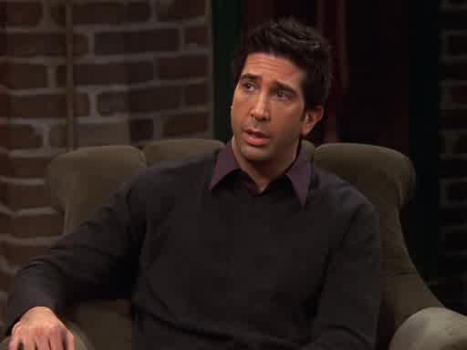 Friends, Season 10, Episode 19-20 Bg Subs [1/2] Final Vbox7
