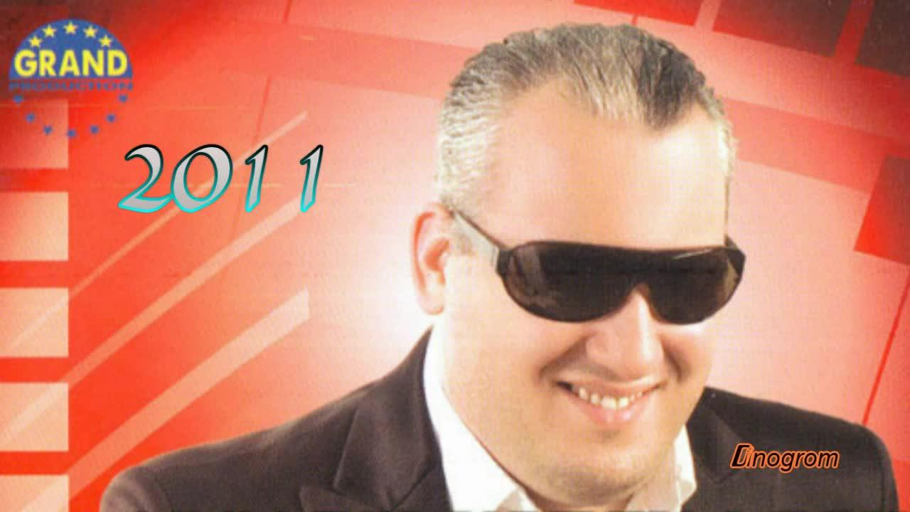 Dejan Matic 2011 @ Podstanar Vbox7
