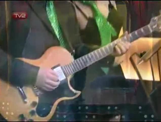 Miroslav Ilic - Balada o nama (esenna balada)