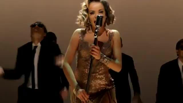 2013) a-sen карие в руски музика vbox7.