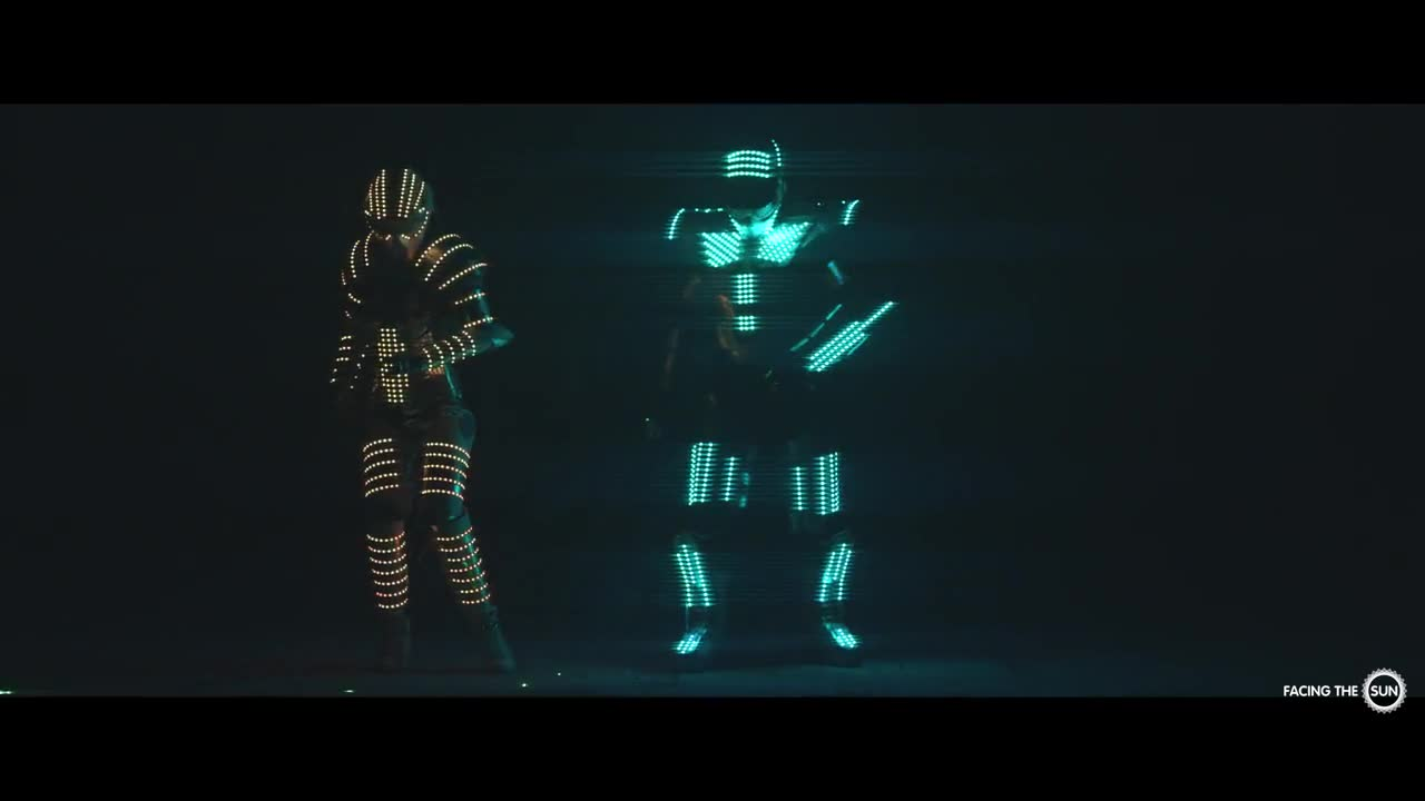 Криско - Било Квот' Било [Official HD Video]