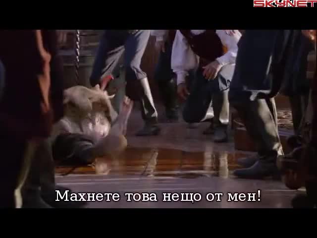 Проститутки Москвы для досуга от 40 до 50 лет Ѡ  Шлюхи за 40