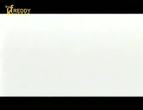 Гумени Глави - Чики На На (Пълна Оригинална Версия - HQ)
