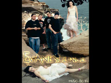 Evanescence - Numb (linkin Park Cover) в mini koli