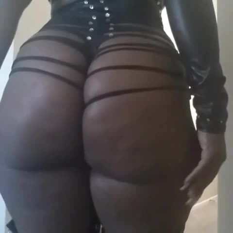 mobile black booty When you search fascinating Booty Sex Ebony Fuck for another Bootys porn  movie to  Enjoy mind-blowing best Phatbooty ebony xxx tube full of the best  black.