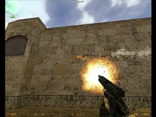 Как се прави Glock Bug
