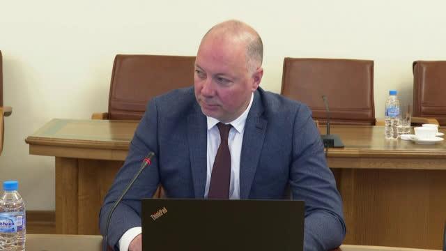 Желязков: Още този месец държавата ще получи пари от концесията на летище