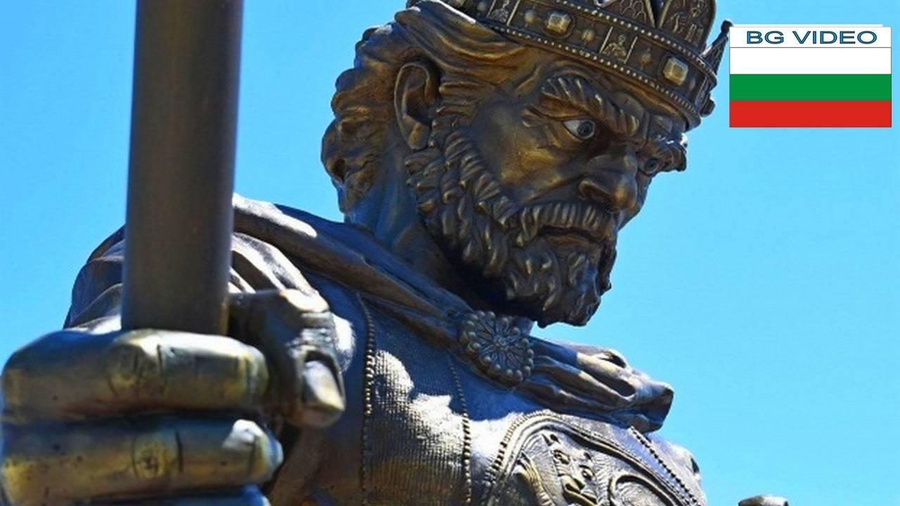 Знаете ли: Къде цар Самуил нанася най-голямото поражение на византийците?