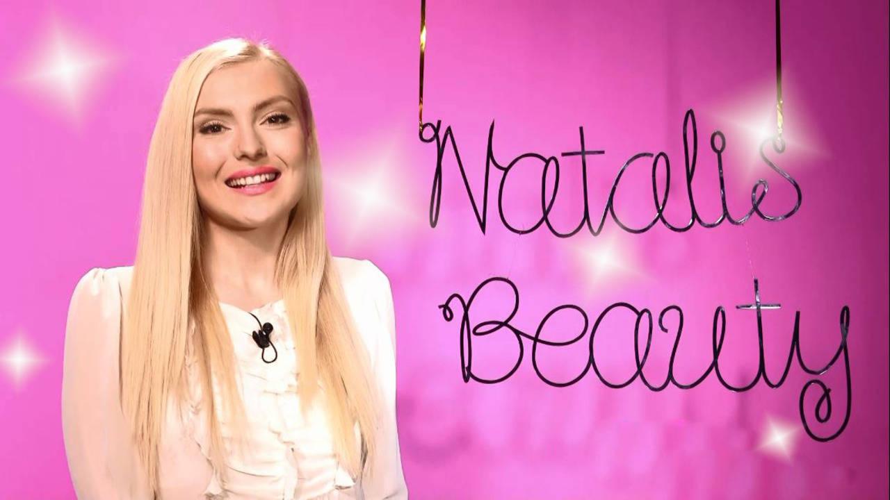 Добре дошли в Natali\'s Beauty!