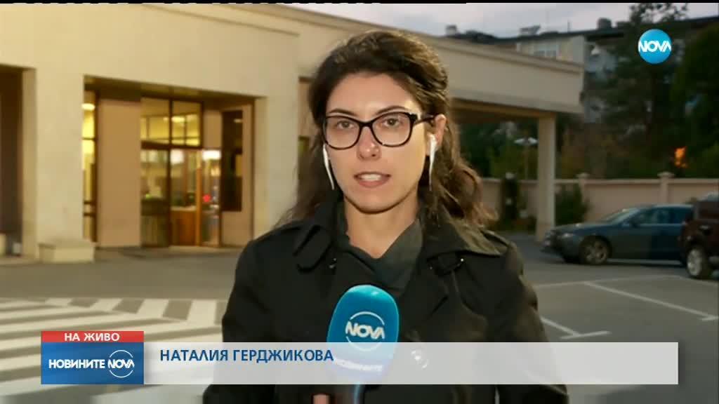 Служител на ДАНС участвал в схема за трафик на българско златно съкровище