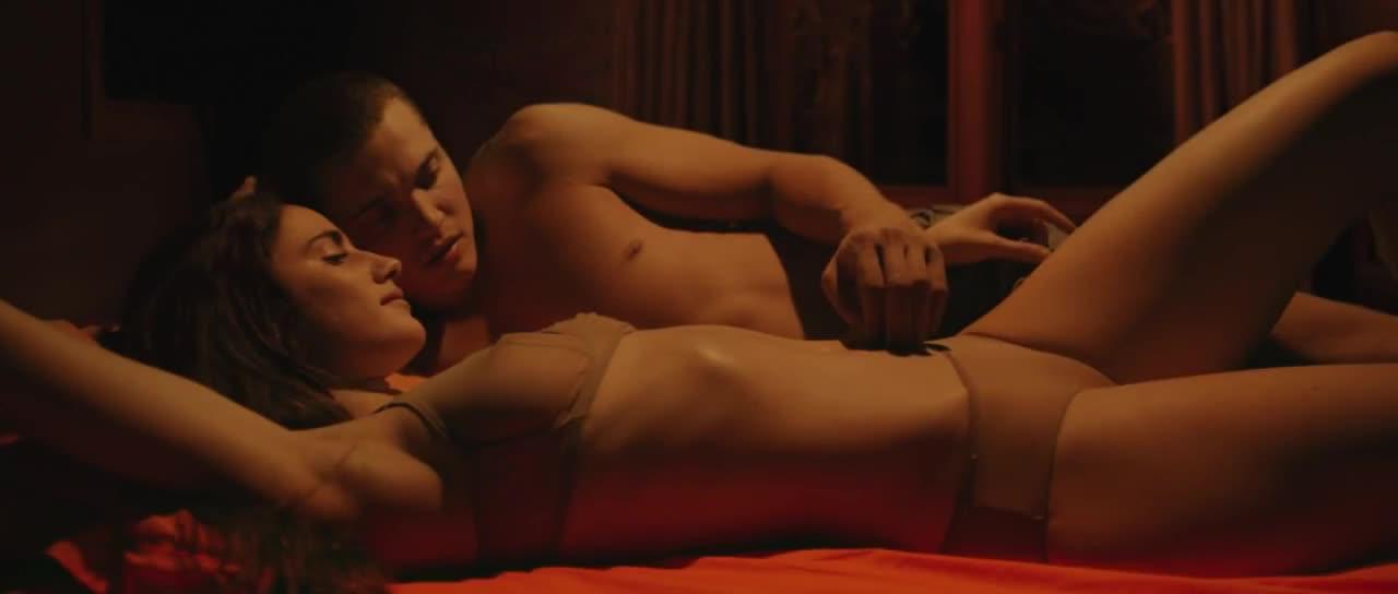 Craiglist tampa massage erotic-7249