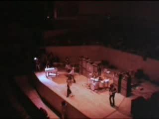 Deep Purple - When A Blind Man Cries 1972