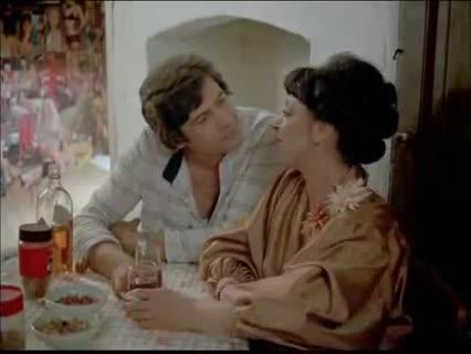 Дами канят (1980) - Целият филм