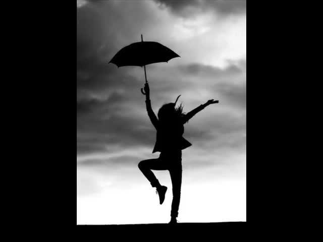 Седем - Навън вали