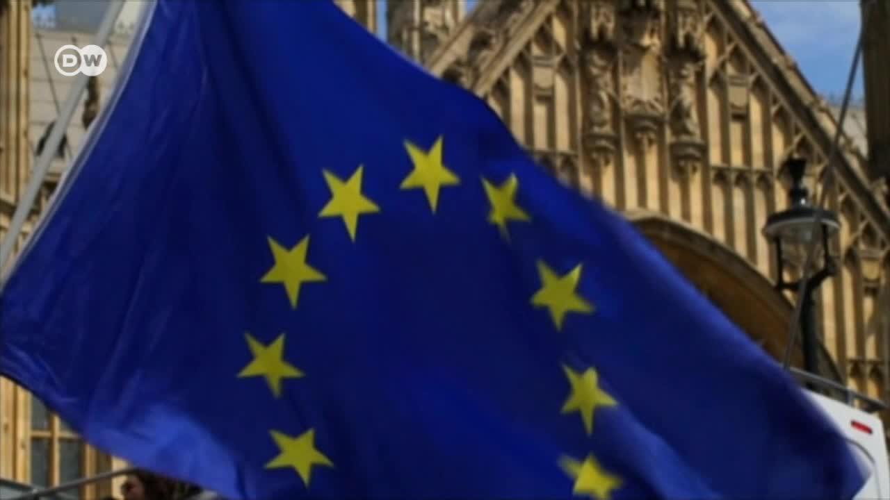 """Пет тежки последици, ако се стигне до """"твърд"""" Брекзит"""