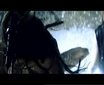 Антибиотика - Не искам, не мога... [ official music video ] [hq]