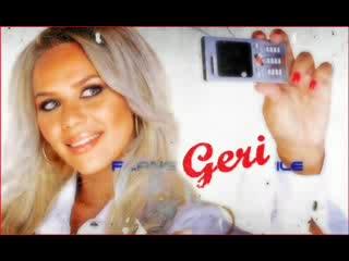Гергана - Следвай ме