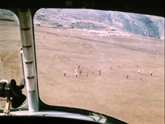 Чито-грито (песничка от филма Мимино-1977г)