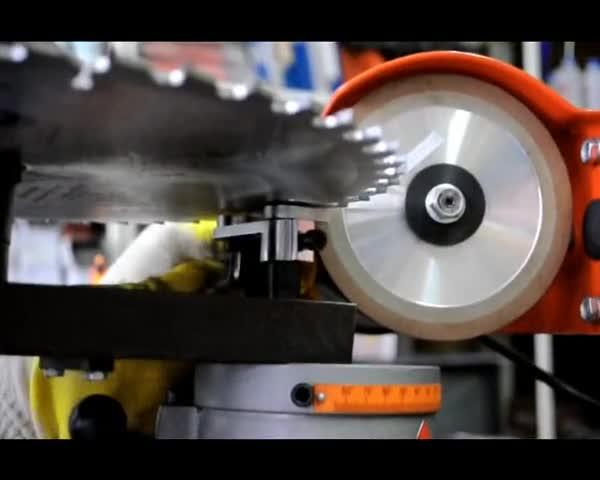 Заточваща машина