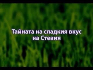 Стевия Lux - Д-р Нинов