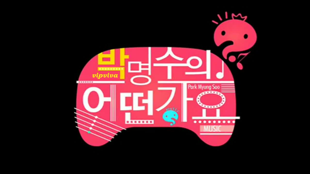 mp3 gangbuk fancy pants jung hyung don