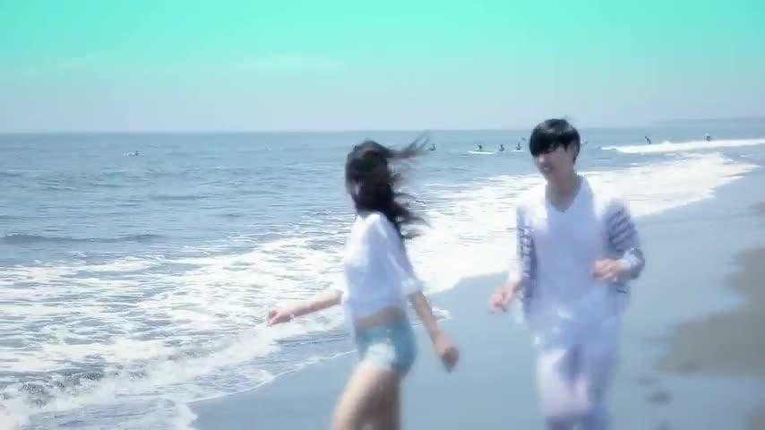 лето пляж девушки фото