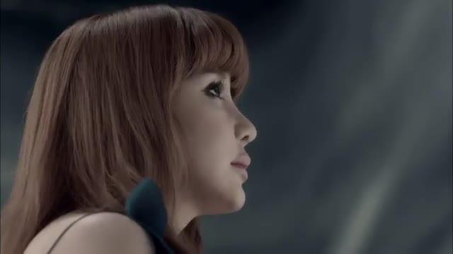 Бг Превод ~ Park Bom (2ne1) - Don't Cry [hd]