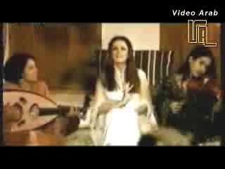 Diana Haddad - Saheby в