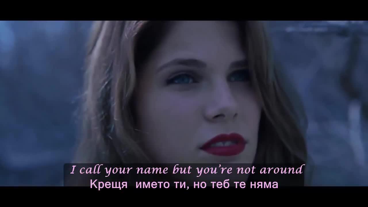 Aysel Teymurzadeh Full Sex Tape
