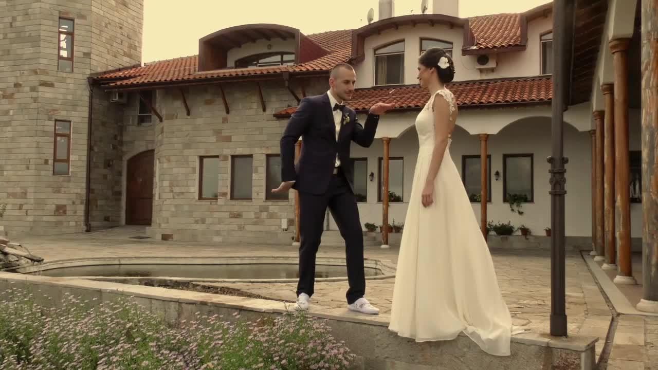 Денислава и Емил Studiolik