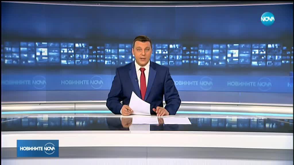 Цацаров: Крусев се разследва за длъжностно престъпление