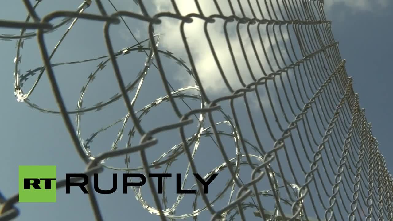 Унгария: Военните части затварят границата със Сърбия