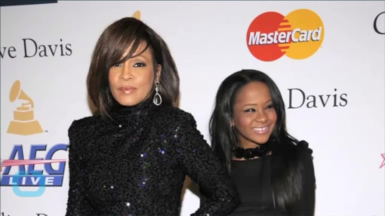 'She is Finally at Peace': Bobbi Kristina Brown Has Died