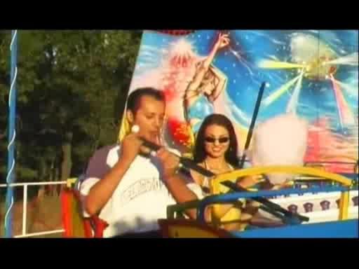 Райна - Кой - Ретро поп фолк