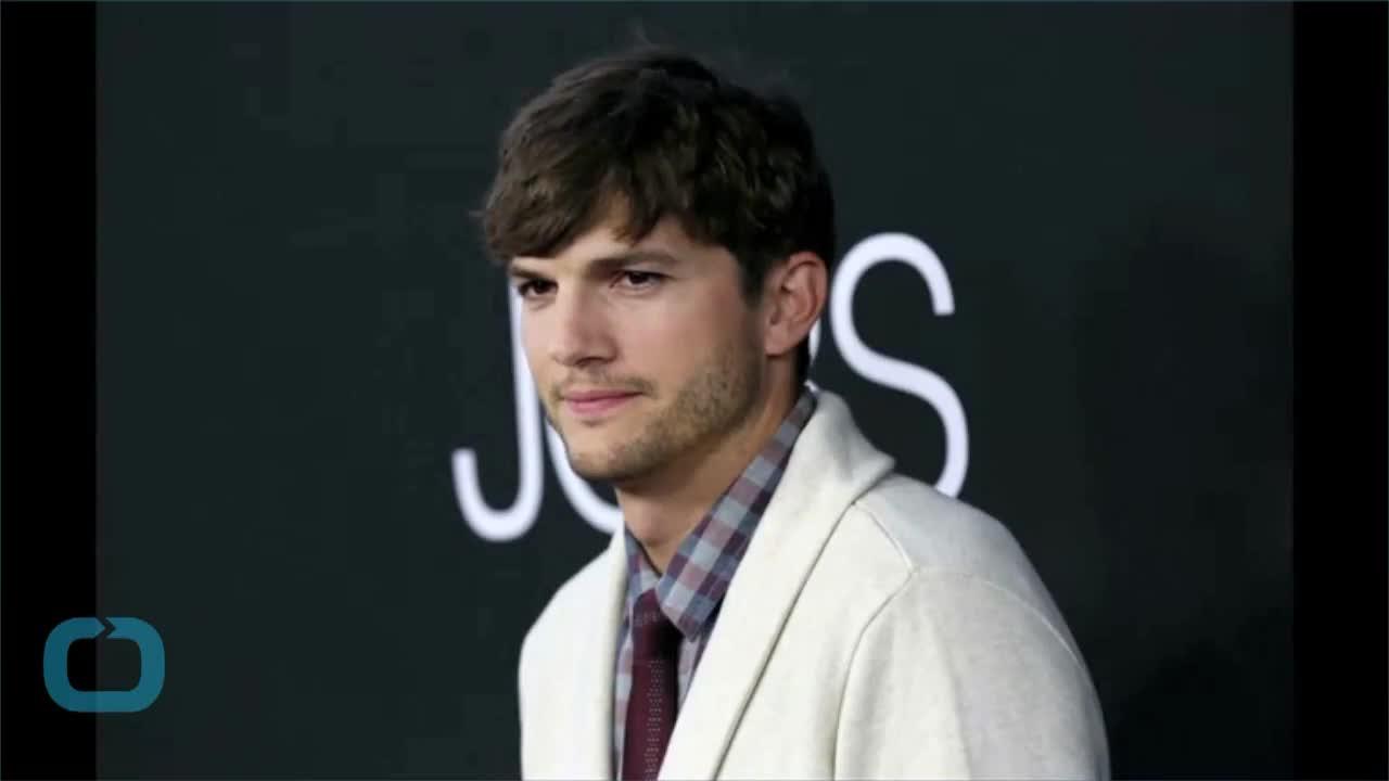 Mila Kunis and Ashton Kutcher Ban Baby Talk During Date Night