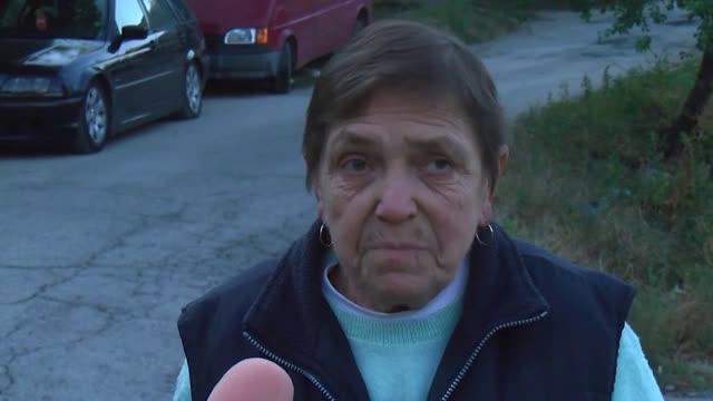Мъж е убит в Русе, има задържан