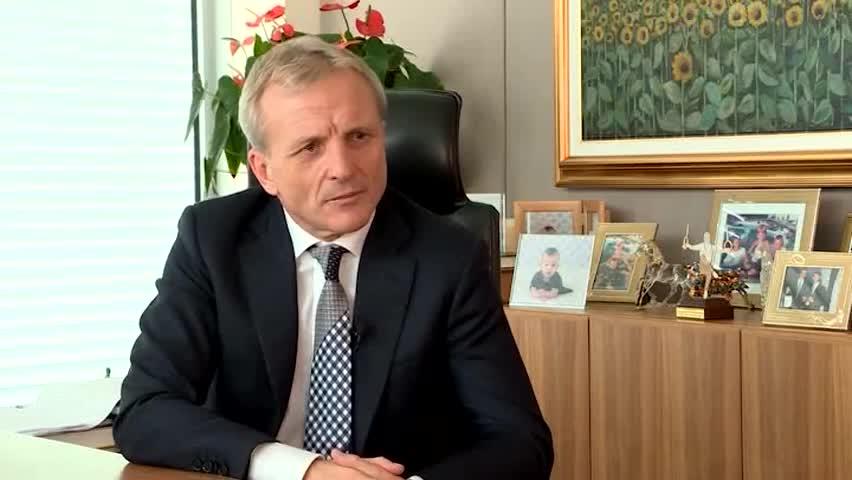 Гриша Ганчев: Бойко Борисов взе най-правилното решение