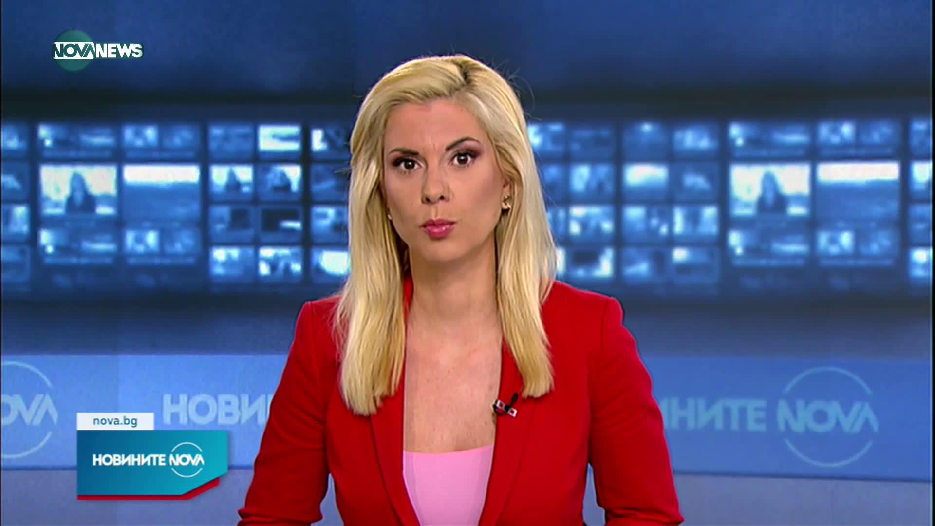 Дрогиран шофьор на катафалка уби жена в Сапарева баня