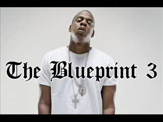Vbox7 jay z hate feat kanye west the blueprint 3 2009 high quality malvernweather Image collections