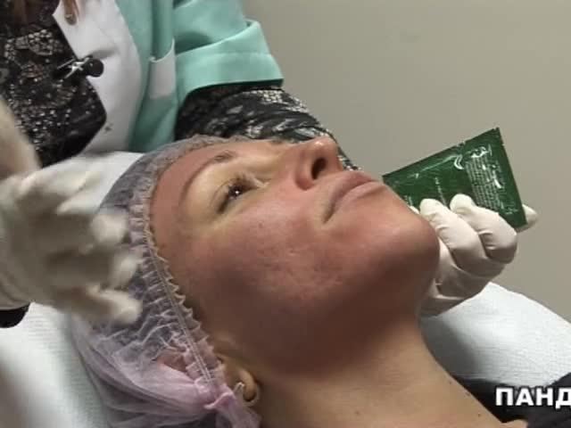 Билков пилинг-лазерен и дерматологичен център за естетична медицина Пандерма