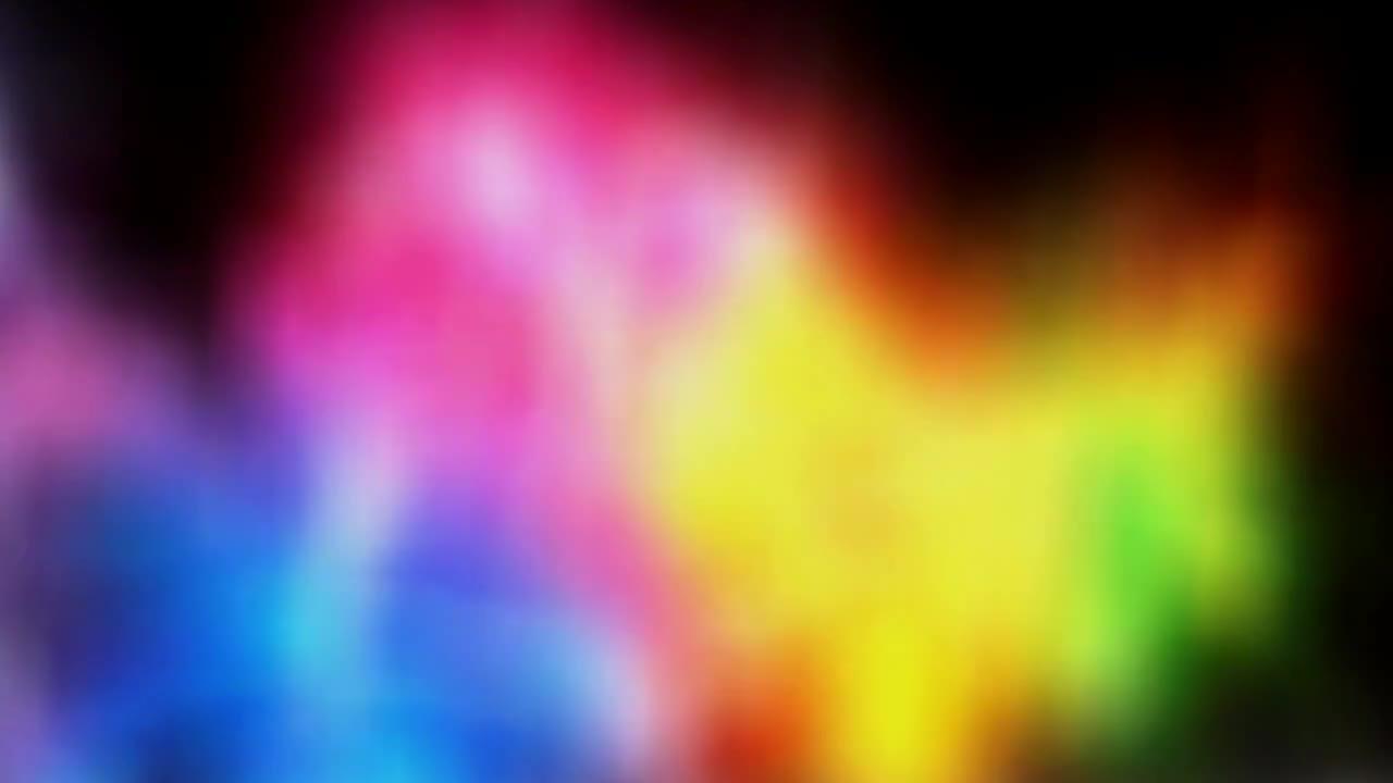 2012 • infectiouz visions /dubstep/ в dubstep electro mix remix.