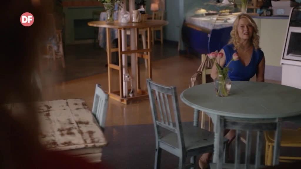 Романтични вечери с филмите на DIEMA FAMILY