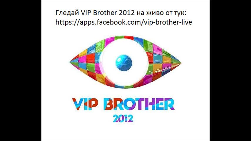 Vip Brother Online