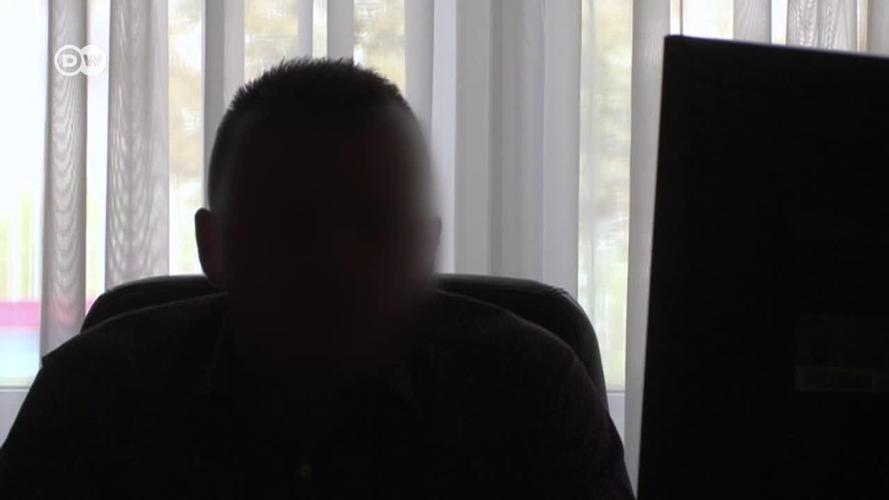 По следите на един мафиотски клан от Хърватия