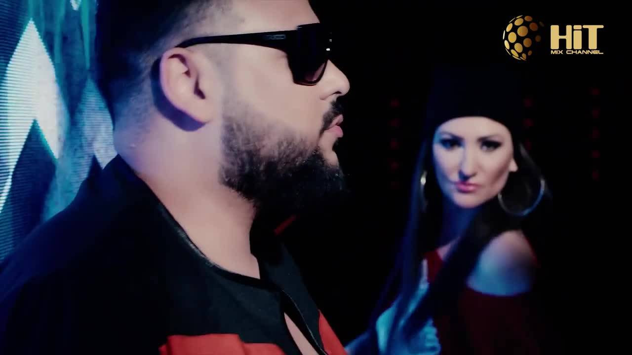Саранди & Валентина Кристи - Всичко да запалим