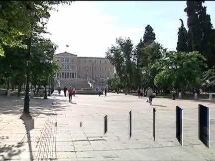 Гръцки фирми се местят у нас заради по-стабилната икономика