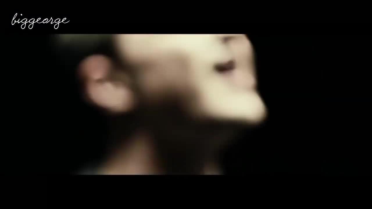 pierwsza stawka buty jesienne ceny detaliczne Roger Sanchez ft. Stealth - Remember Me в Pop Music Collection