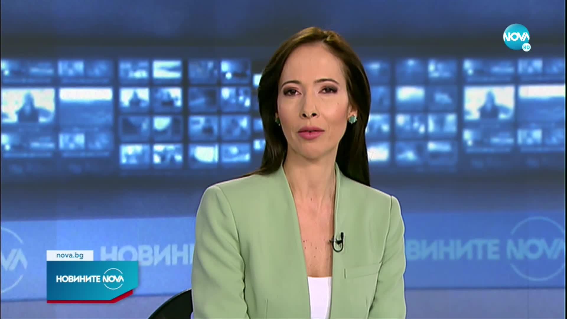 """Антикоруоционната комисия даде на прокуратурата договор на """"Бул Био"""""""