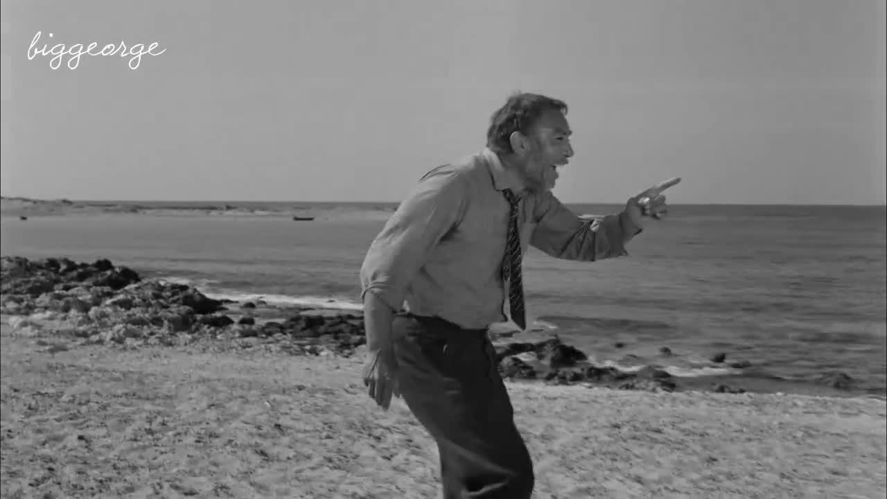 Сиртаки от филма Зорба Гъркът ( 1964 )