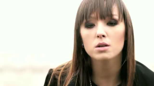 2012) ева анри вокруг в руски музика.